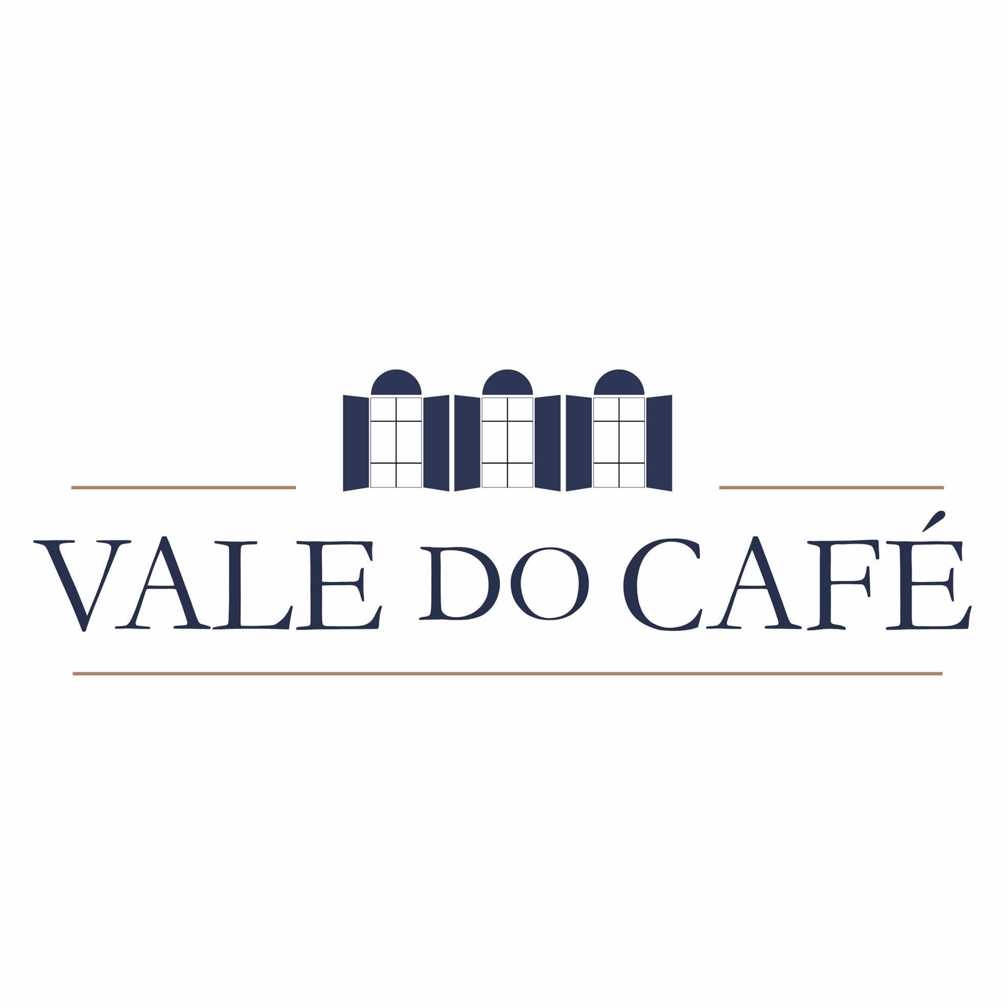 Pousada Vale do Café